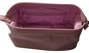 Crabtree & Evelyn Toiletry Bag