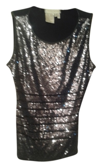 Preload https://img-static.tradesy.com/item/10236298/escada-black-with-grey-pearl-beads-tank-topcami-size-6-s-0-1-650-650.jpg
