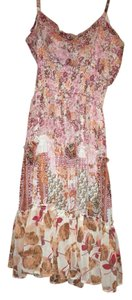 American Rag short dress It's With Multiple Of Colors on Tradesy