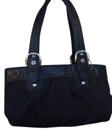 Preload https://item2.tradesy.com/images/coach-tote-10238026-0-1.jpg?width=440&height=440