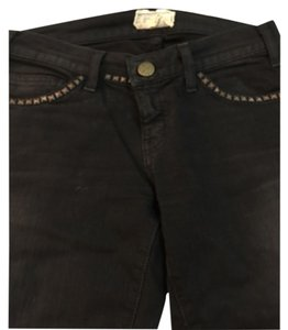 Current/Elliott Boot Cut Jeans