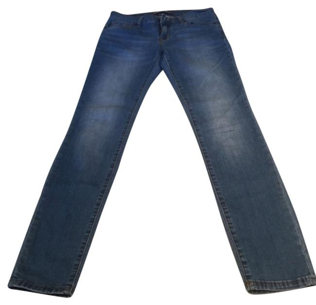 Preload https://item2.tradesy.com/images/urban-outfitters-blue-skinny-jeans-size-27-4-s-10239031-0-1.jpg?width=400&height=650