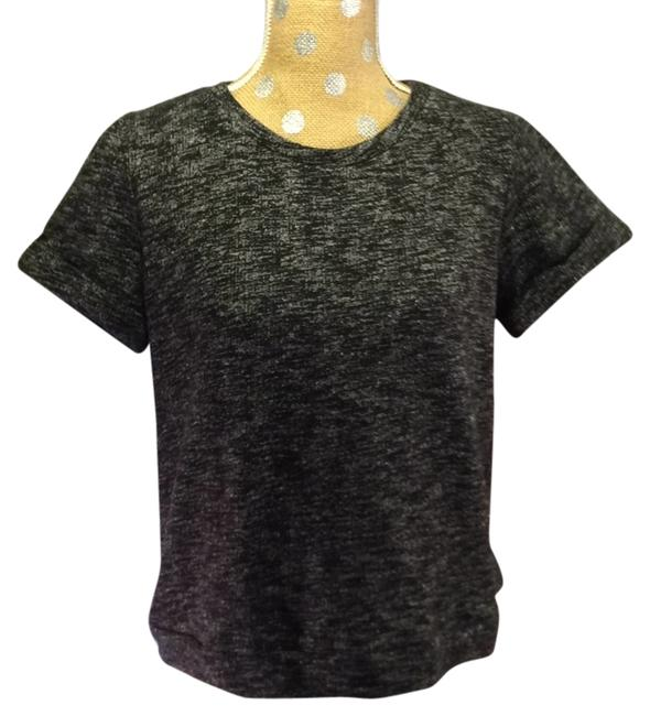 Preload https://item2.tradesy.com/images/funktional-short-sleeved-sweatshirthoodie-size-8-m-10239796-0-1.jpg?width=400&height=650