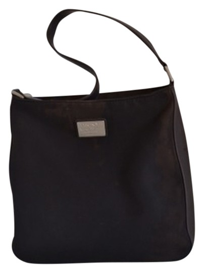 Preload https://item4.tradesy.com/images/dkny-collection-black-nylon-shoulder-bag-10240153-0-1.jpg?width=440&height=440