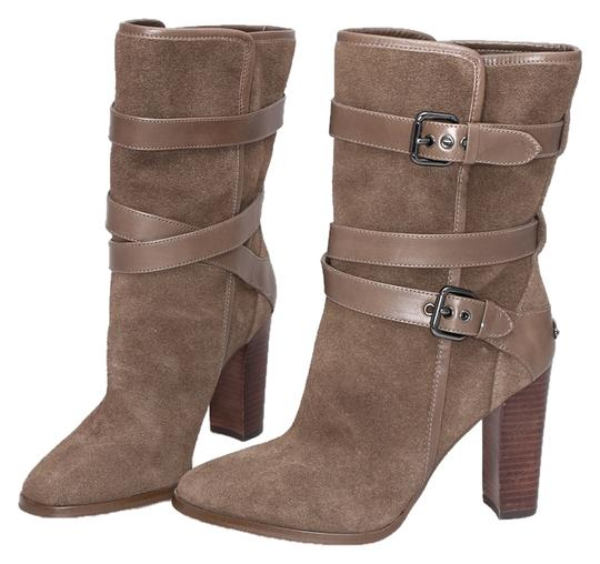 Preload https://item2.tradesy.com/images/coach-green-alexandra-womens-fatigue-suede-leather-heels-bootsbooties-size-us-6-regular-m-b-10242331-0-1.jpg?width=440&height=440