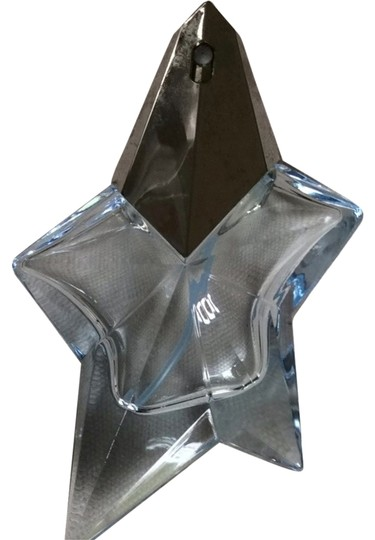 Thierry Mugler Angel Refillable Atomizer