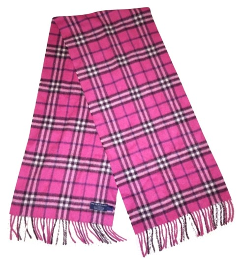 Preload https://item2.tradesy.com/images/burberry-scarfwrap-10243396-0-1.jpg?width=440&height=440