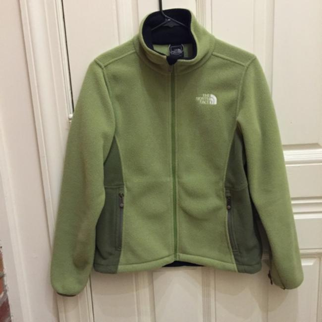 Preload https://item5.tradesy.com/images/the-north-face-green-spring-jacket-size-6-s-10243744-0-0.jpg?width=400&height=650