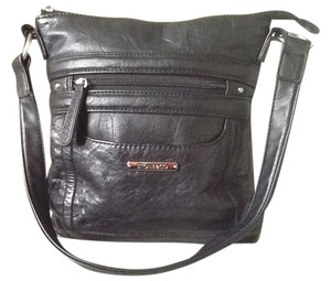 Stone & Co. Shoulder Bag