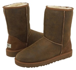 UGG Australia Gifts For Him Boots