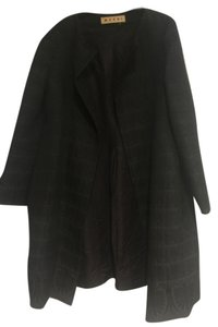 Marni Trench Coat