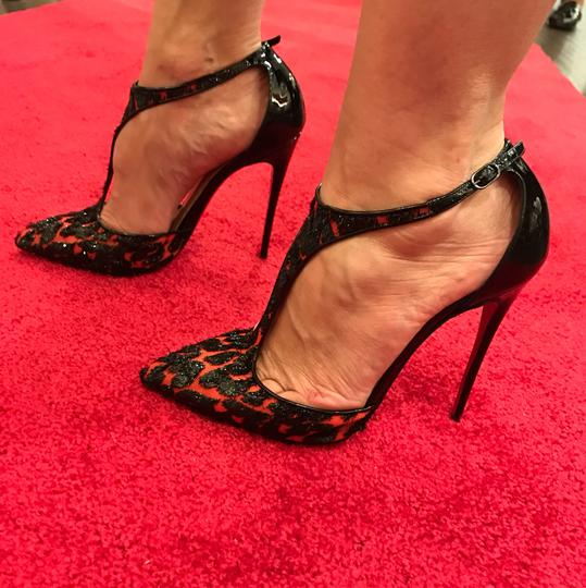Preload https://img-static.tradesy.com/item/10245388/christian-louboutin-black-salonu-120mm-patent-red-chiffon-pumps-size-eu-365-approx-us-65-regular-m-b-0-2-540-540.jpg