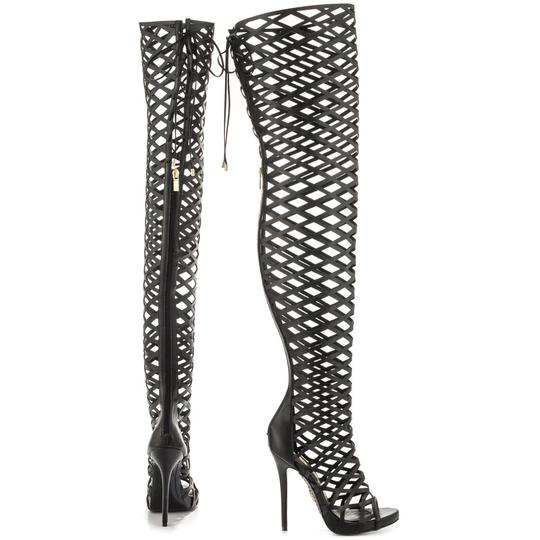 Lust For Life Tom Ford Tom Ford Tom Ford Style Runway Style Black Boots