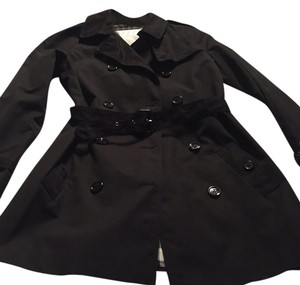 Burberry Children's Trench Coat