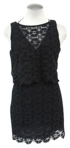 Rebecca Minkoff Lace Dress