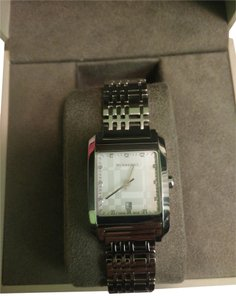 Burberry Burberry woman's watch