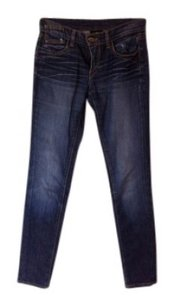 Custo Barcelona Skinny Jeans-Medium Wash