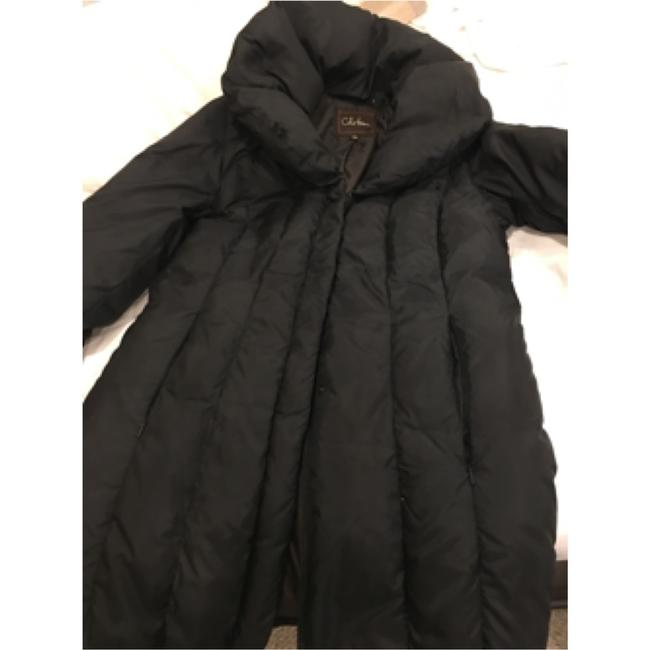 Cole Haan Coat