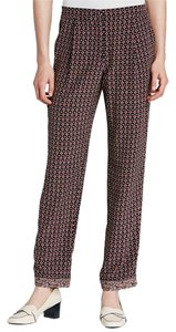 ea531eb154db3 Tory Burch Pants on Sale - Up to 70% off at Tradesy