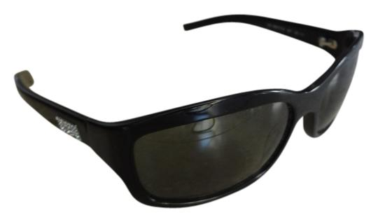 Preload https://img-static.tradesy.com/item/10247761/max-mara-black-sunglasses-0-1-540-540.jpg