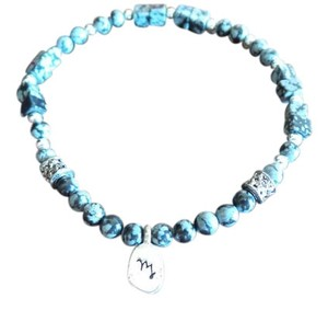 Other Virgo Gemstone Stretchy Bracelet