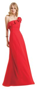 B2 by Jasmine Prom Evening Dress