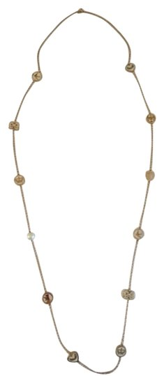 Preload https://img-static.tradesy.com/item/10255282/juicy-couture-necklace-0-1-540-540.jpg