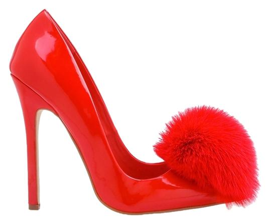 Preload https://item5.tradesy.com/images/privileged-red-playboy-pumps-size-us-55-regular-m-b-10255759-0-1.jpg?width=440&height=440