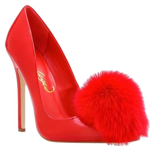 Preload https://item3.tradesy.com/images/privileged-red-playboy-pumps-size-us-8-regular-m-b-10255852-0-1.jpg?width=440&height=440