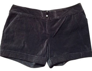 The Limited Shorts black