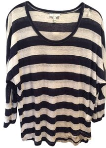 Joie Shirt Pullover Sweater