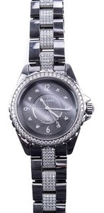 Chanel Chanel J12 Chromatic 29mm H3403 Watch