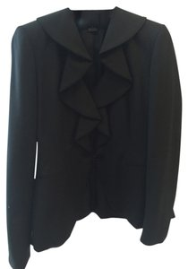 Ralph Lauren Black Label Ralph Lauren Black Label Blazer