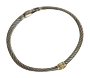 David Yurman David Yurman Classic Cable