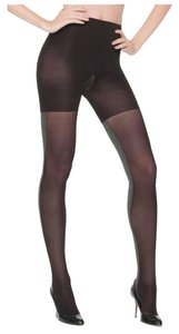 Spanx Spanx Tight End Tights Contrast Heather Size A