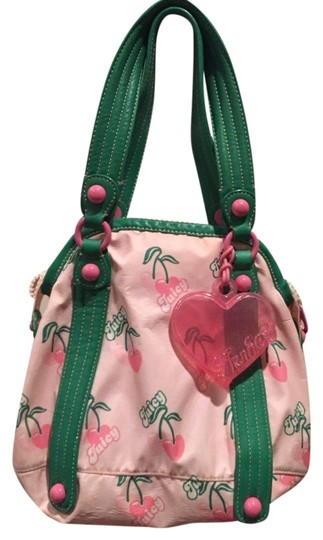 Preload https://item5.tradesy.com/images/juicy-couture-cherries-nylon-tote-10262584-0-1.jpg?width=440&height=440