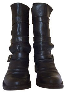 Fiorentini + Baker And Black Mid-calf Boots