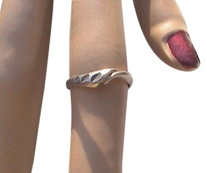 Other Sterling Silver Ring (#172)