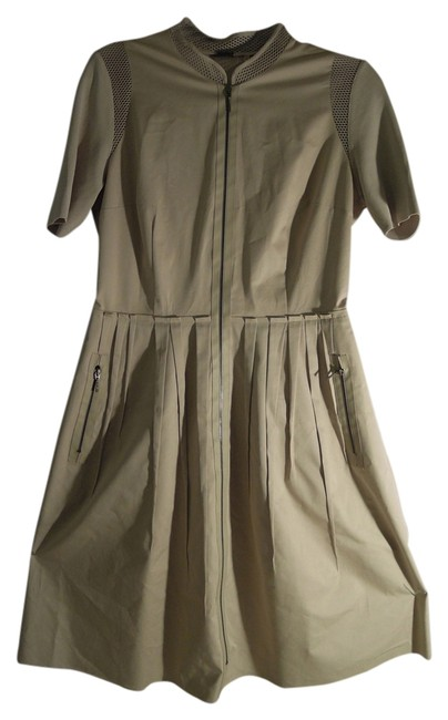 Preload https://item2.tradesy.com/images/elie-tahari-beige-e403n605-with-zippers-mid-length-night-out-dress-size-6-s-10263346-0-1.jpg?width=400&height=650