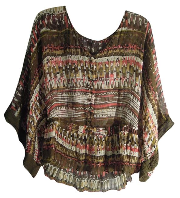Preload https://item5.tradesy.com/images/matty-m-multicolor-m9685-t22-blouse-size-6-s-10263439-0-1.jpg?width=400&height=650
