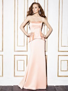 Enzoani Champagne Love Collection F17-a Dress