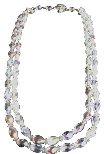Other Necklace - 20