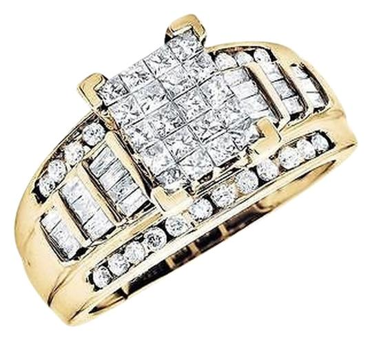 Preload https://item2.tradesy.com/images/jewelry-unlimited-ring-10264051-0-1.jpg?width=440&height=440