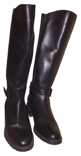 Preload https://item5.tradesy.com/images/blondo-blac-valence-waterproof-leather-rain-snow-bootsbooties-size-us-65-regular-m-b-10264399-0-1.jpg?width=440&height=440