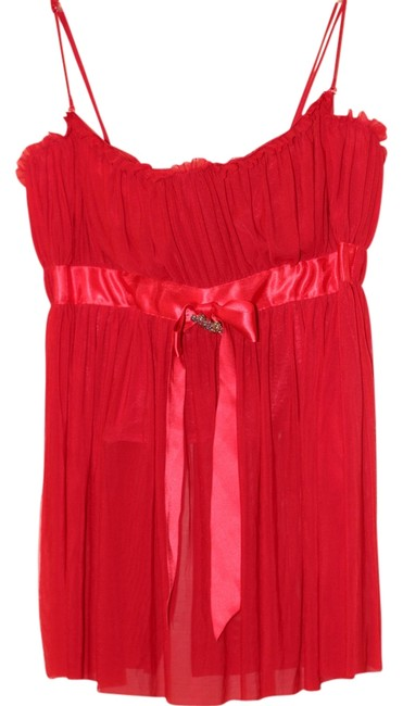 Preload https://item1.tradesy.com/images/moda-international-red-victoria-secrets-with-built-in-corset-large-night-out-top-size-12-l-1026485-0-0.jpg?width=400&height=650