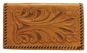 Handmade Handmade Leather Wallet