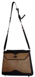 Vintage Crafts Cross Body Bag