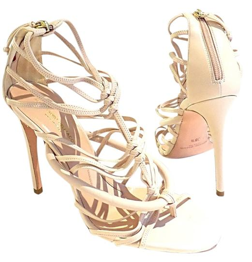 Preload https://img-static.tradesy.com/item/10267855/alessandro-dell-acqua-beige-interwoven-pumps-size-us-85-extra-wide-ww-ee-0-1-540-540.jpg