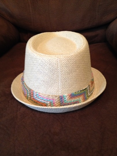 Other Fedora hat