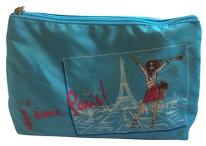 Other Cosmetic Bag Lancme